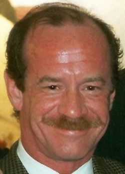 Michael Jeter(Actor) 1952-2003  He won an Emmy and has Lots of TV shows and movies to his credit