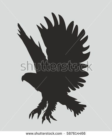 #design #eagle #symbol #vector #logo #illustration #icon #shield #black #sign #graphic #freedom #isolated #badge #wild #bird #art #emblem #tattoo #force #america #heraldic #power #vintage #mascot #insignia #predator #wing #element #claw #head