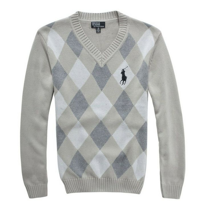 Ralph Lauren Men Sweaters PORLSWTM0335