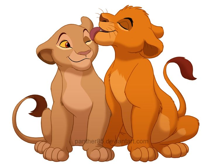 431 best the lion king images on pinterest the lion king