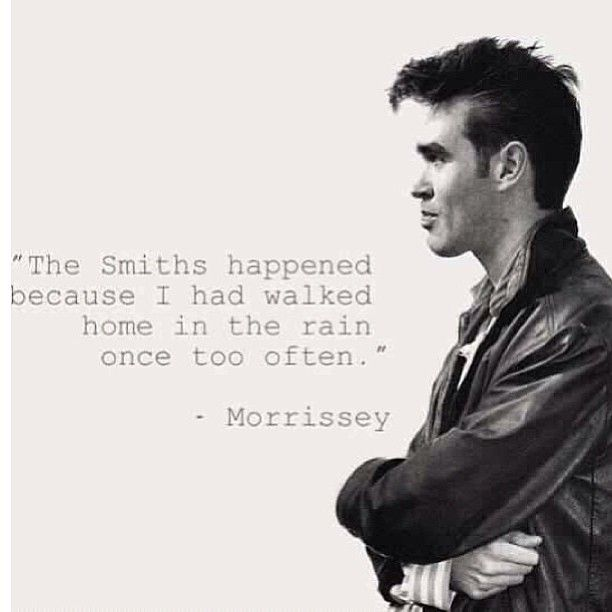 321 best images about the smiths  morrissey on pinterest