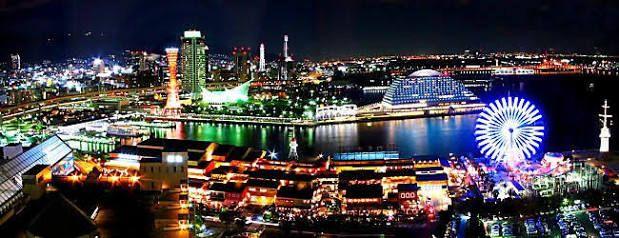 「神戸 夜景」の画像検索結果