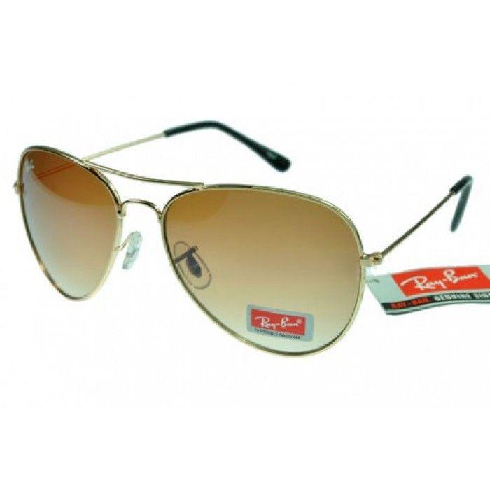 Stylish sunglasses always finish off a summer  look.. #Fashion #Accessories #Sunglasses