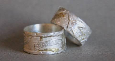 barry clarke jewellery - Google Search