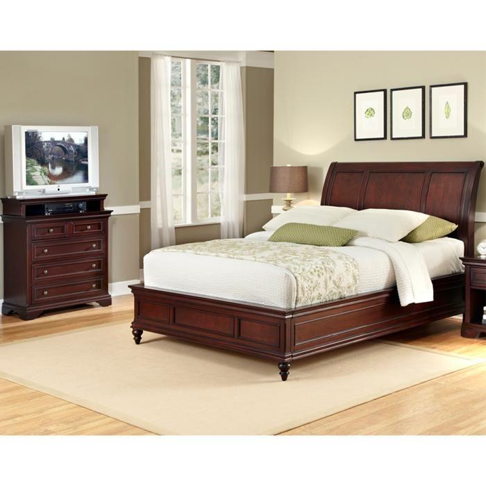 305 best nebraska furniture mart images on pinterest nebraska