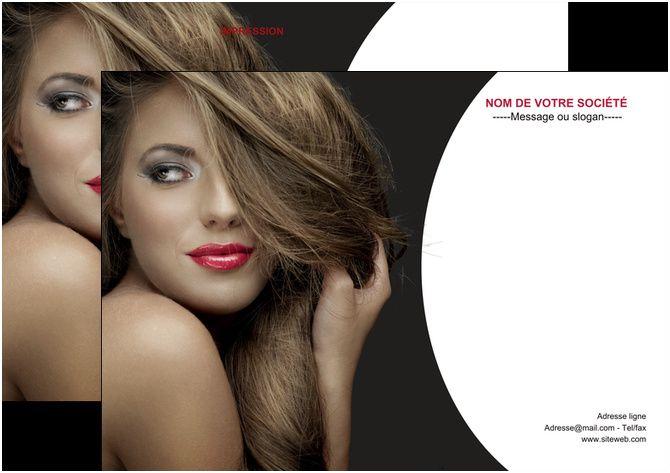 26 coiffure féminine mots fléchés traitement