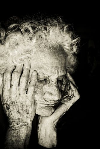 Exhausted: Stunning photograph.: Stunning Photographers, Real Life, Sad People Photography, Black White Photography, Age Faces, Old Hands, Elder Portraits, Life Living, Photography Gifts