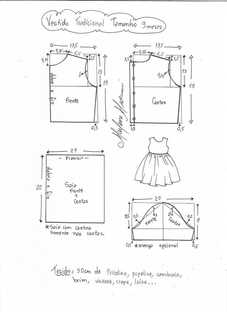 Vestido-tradicional-infantil-9-meses.jpg (2550×3507)