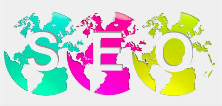 Internacionalización de la estrategia SEO y SEM. http://www.hoteljuice.com/marketing-online-hoteles/internacionalizacion-de-la-estrategia-seo-y-sem