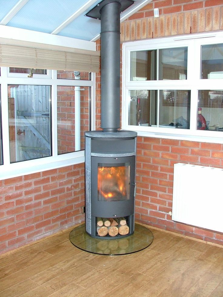 108 Best Images About Wood Burning Stoves On Pinterest