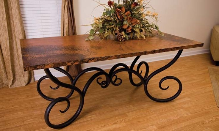 HD wallpapers dining room table sets fort wayne