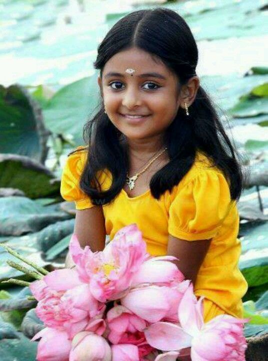 Tamil Nadu kid , India: I am adopting from India, they 31 million children living in the streets. Clearly this gorgeous girl is well taken care of, but there are children in India without parents, hope, or love. Let's work and pray on their behalf for a better future and a loving home <3