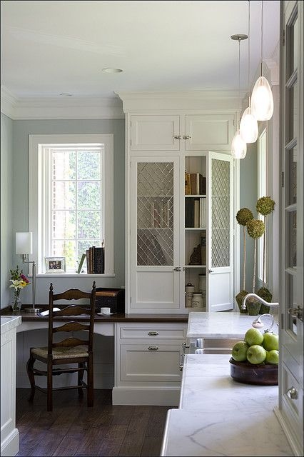Christopher peacock kitchen simply white pinterest for Christopher peacock kitchen cabinets