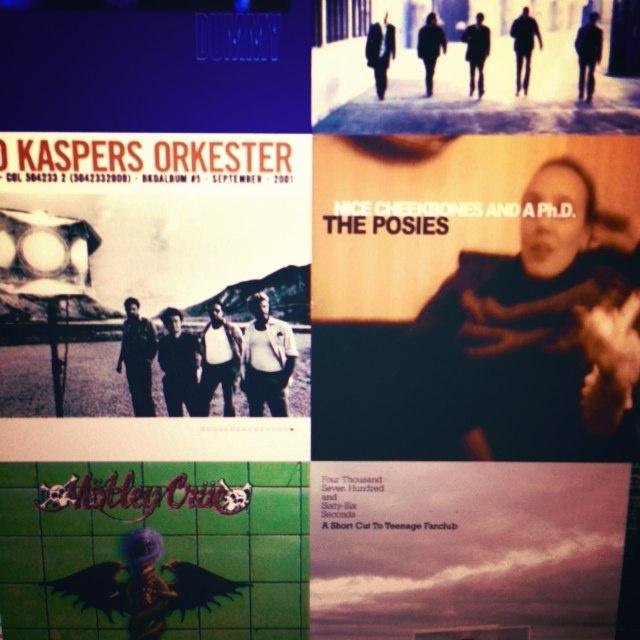 Photopoll: Photopoll music
