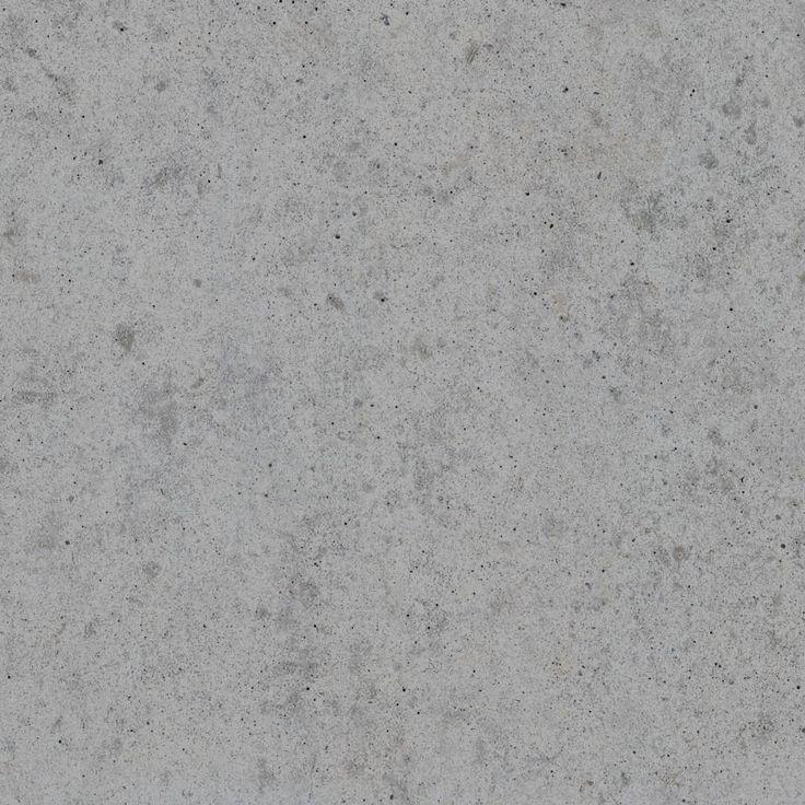 16 best texture polished concrete ps images on pinterest for Vinegar on concrete floor