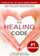 http://thehealingcodes.com/assessment/ Healing Code