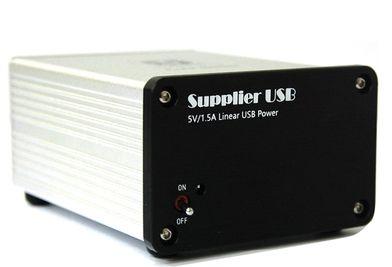 Firestone Audio Supplier USB Power Supply