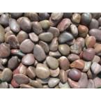 12 in. x 12 in. Square Concrete Step Stone-12052410 at The Home Depot