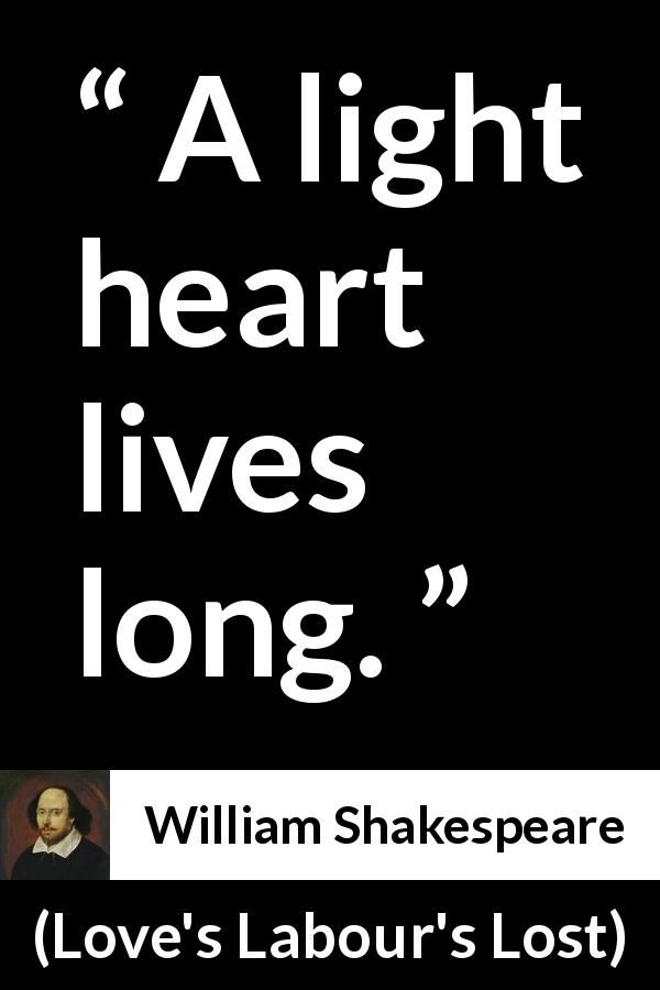 best 25 shakespeare love ideas on pinterest shakespeare