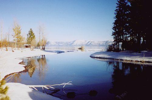 memorial day lake tahoe events