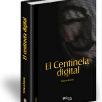 """THE DIGITAL SENTINEL (Soundtrack of my book entitled: """"El Centinela Digital"""") © by Nelson Ressio by Nelson Ressio on SoundCloud"""