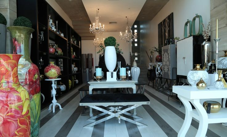 www.tienda-adora.cl