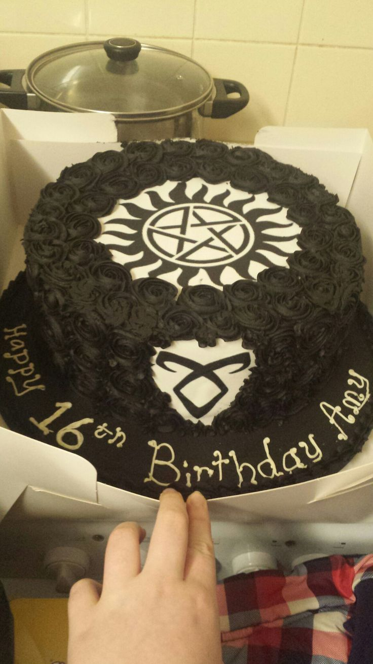 Best 25 16th Birthday Ideas On Pinterest Sweet 16 Party