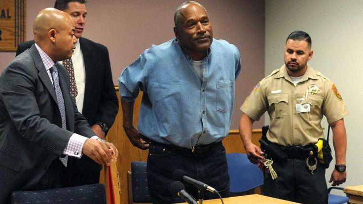 InfoNavWeb                       Informação, Notícias,Videos, Diversão, Games e Tecnologia.  : O.J. Simpson deixa prisão nos EUA após 9 anos de s...