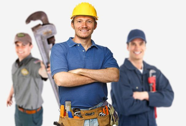 Evolution Plumbing Services provides you more than just the best help for blocked drains Auburn has to offer. We Provide 24 hr Plumber, Emergency Plumber, Hot Water Auburn, Plumbers/Plumbing Auburn, Toilet Repairs Auburn. For More help Contact Us Today.