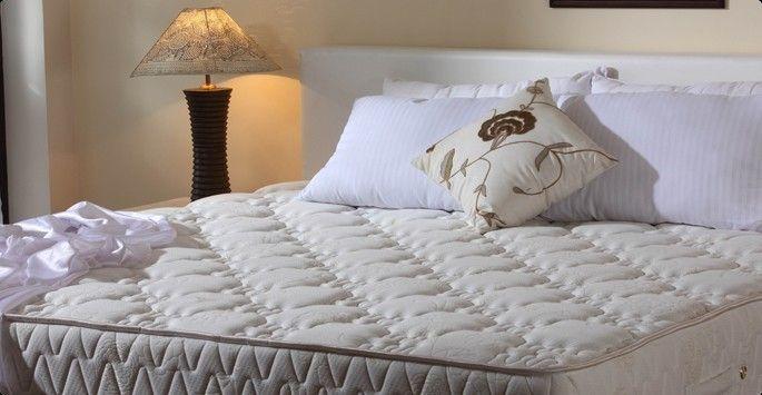 sleep easy serta mattress company