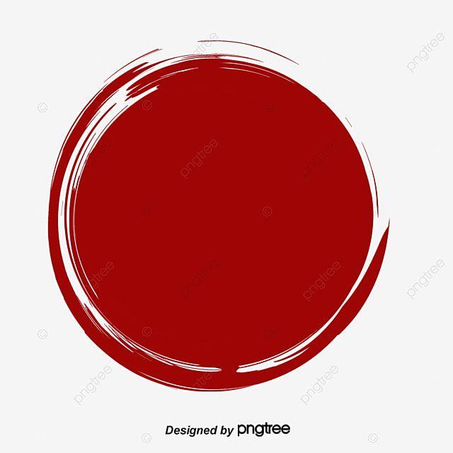 Tinta Circulo Chines Estilo Chines Circulo Clipart Clipart Chines Tinta Imagem Png E Psd Para Download Gratuito In 2021 Circle Clipart Ink Ink Brush