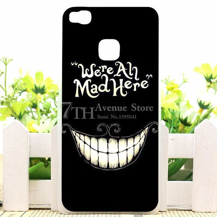 Case For Huawei Ascend P9 Lite New Fashion Colorful Printing Back Cover For Huawei P9 Lite P9 Mini Phone Cases