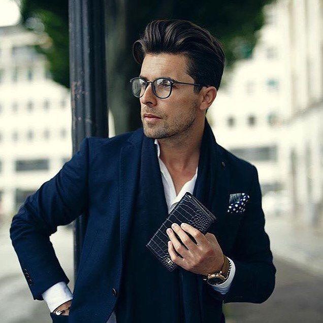 #goodmorning What's in your UrbaneBox this month? #summerstyle #urbane #summer #mensstyle #lookyourbest #dappergentleman #dapper #fashionista #fashion #dresstoimpress #style #gentlemen #gents #springfashion #stylists #sweaterweather #urbanebox #fashionformen #clothes #menclothes #menswear #menwithstyle #mensstyle #men #man #gifts #giftformen #happyfriday