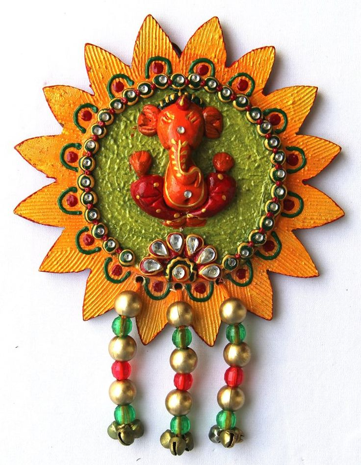New Blog - #Handicrafts Item That You Can Your Family as #Gift  http://blog.craftshopsindia.com/handicrafts-item-that-you-can-your-family-as-gift/