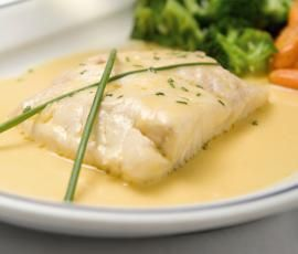 Recipe John Dory Fillet by Thermomix in Australia - Recipe of category Main dishes - fish