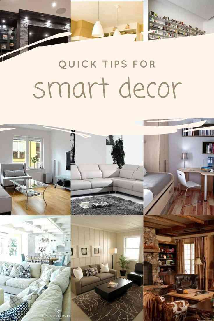 A Handy List Of Home Improvement Ideas Cheap Home Decor Home