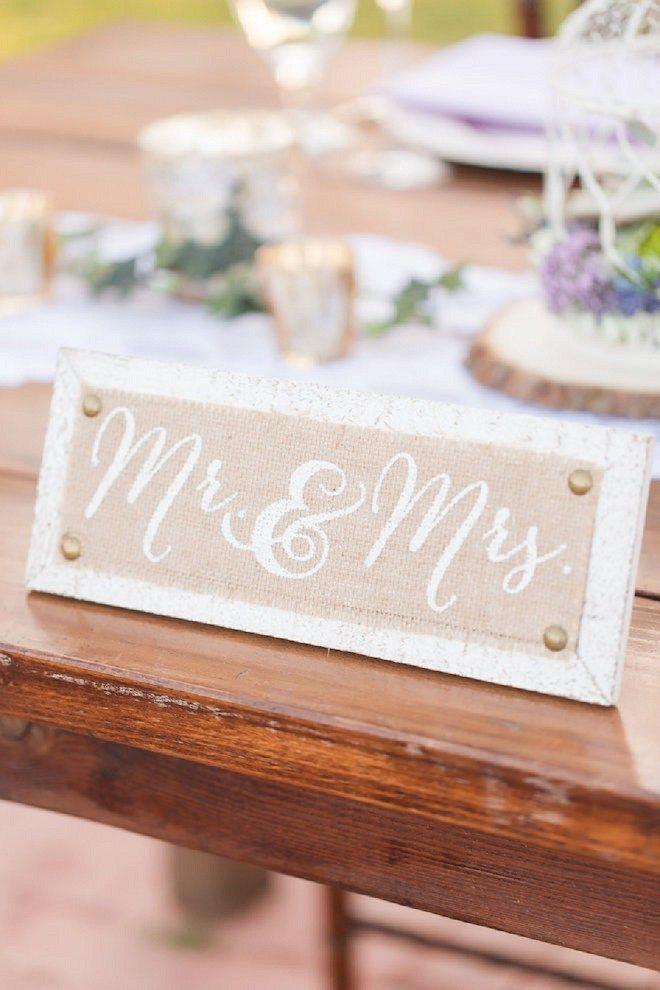 DIY Wedding | Paul + Kim - Something Turquoise