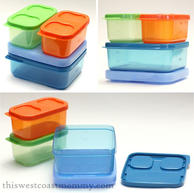 Upping my Game with Rubbermaid LunchBlox #BetterLunchInASnap