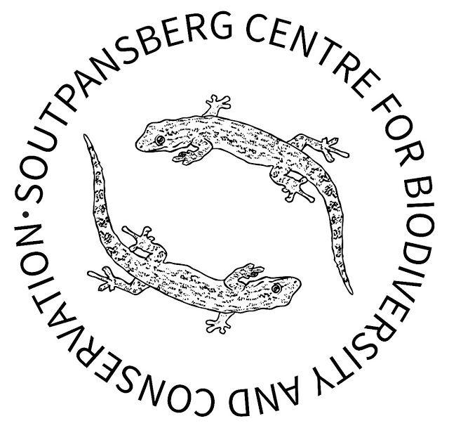 Soutpansberg Centre for Biodiversity and Conservation