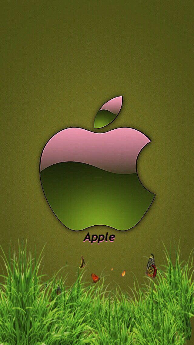 Pin By Mariano Ramirez On Lugares Apple Logo Wallpaper Iphone Apple Wallpaper Iphone Apple Logo Wallpaper