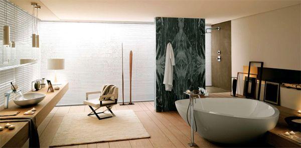29 Best Unique Bathroom Faucets Images On Pinterest