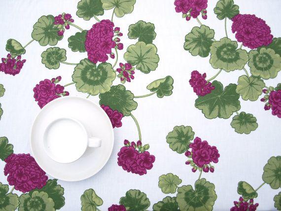 Bathroom Napkins 43 best kitchen and bathroom curtains images on pinterest