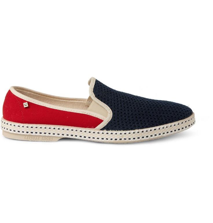 Peter Werth Mens Double Monk Strap Shoes Black