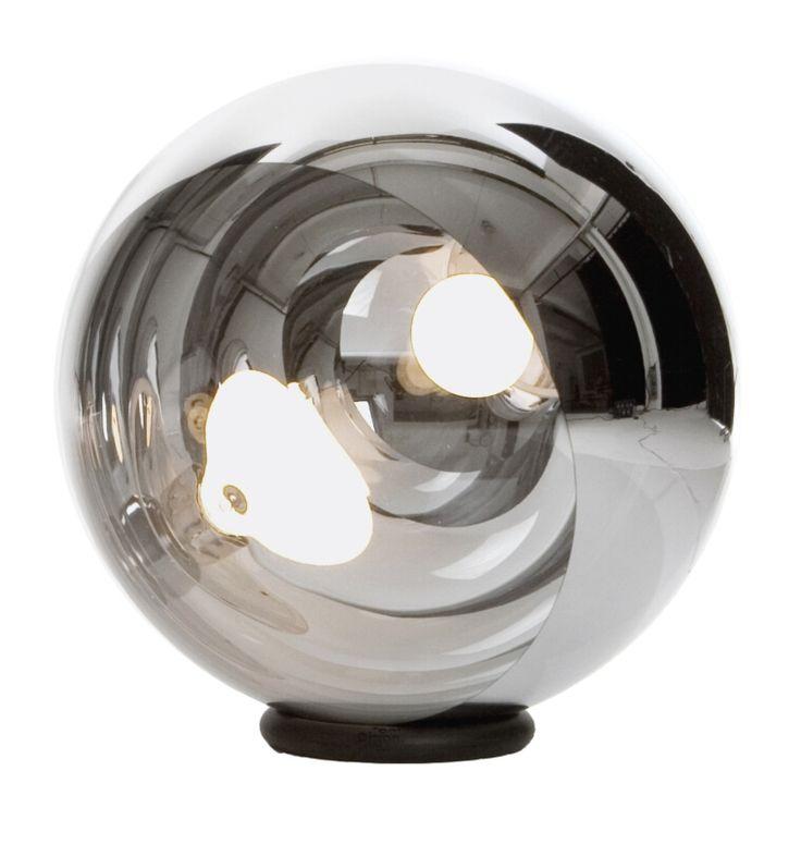 Mirror Ball Stehleuchte von Tom Dixon I design-bestseller.de