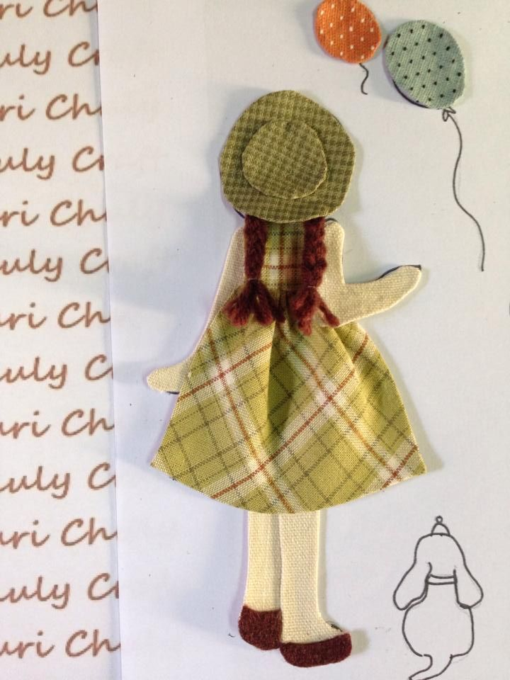 Chuly.....By Churi Chuly Shop