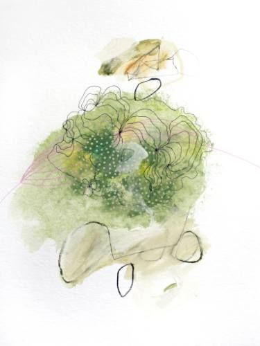 """Saatchi Art Artist Sander and Marijah; Drawing, """"3.XV.VI.XVI - 29.06.16"""" #art http://www.saatchiart.com/art/Drawing-3-XV-VI-XVI-29-06-16/845045/3084453/view"""