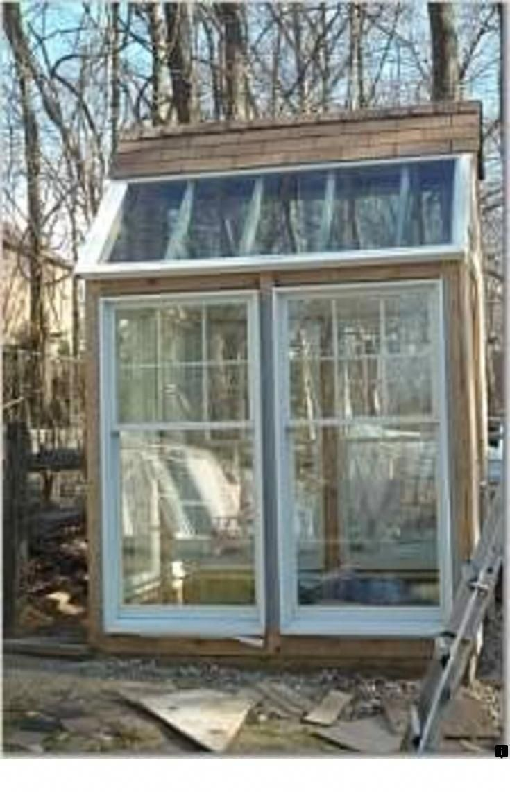 read information on victorian greenhouse click the link for more rh pinterest com