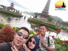 Paket Honeymoon/ Bulan Madu di Bali