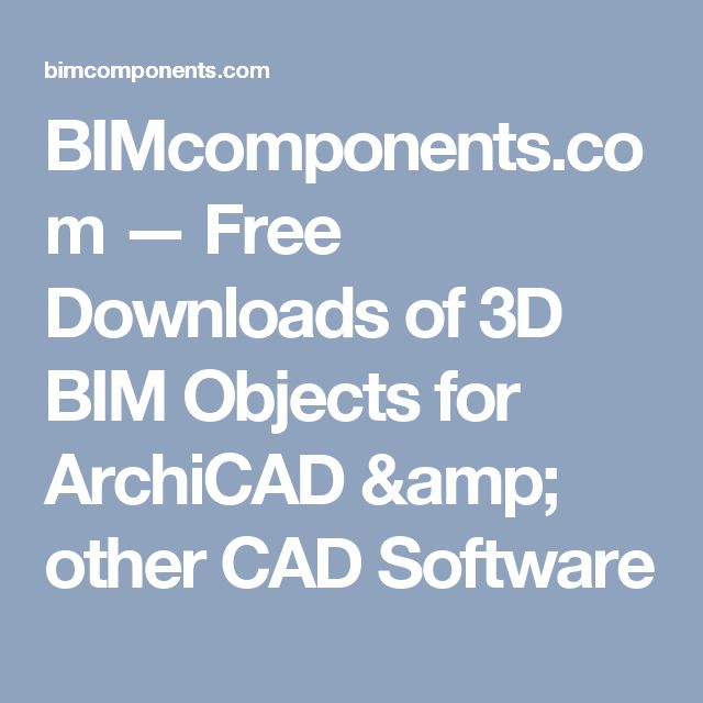25 Best Ideas About 3d Cad Software On Pinterest Cad