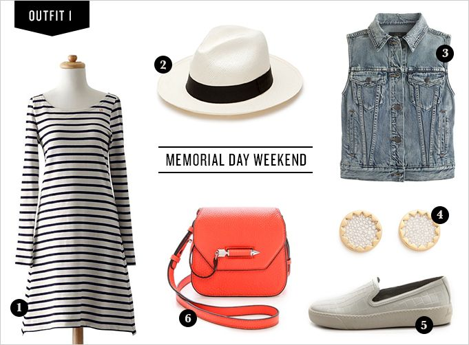 74 Best Honeymoon Looks Images On Pinterest Madewell Accessories And My Style